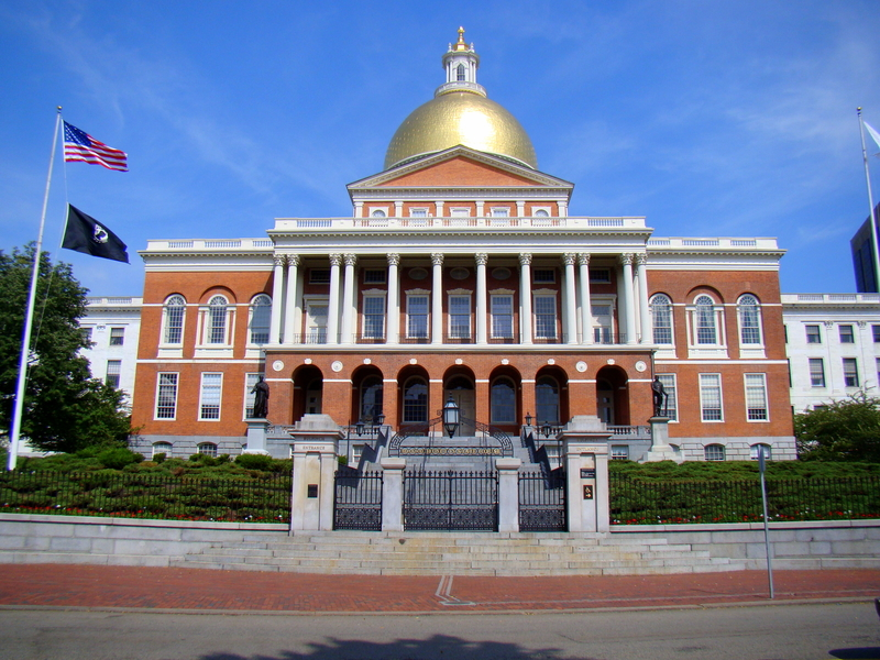 Changes to Massachusetts Non-Compete Laws: What Employees Need to Know